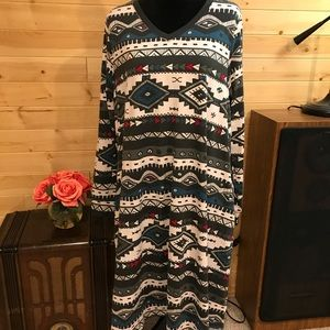LuLaRoe Emily Dress